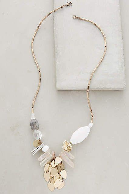 Свадьба - Rad Jewelry Inspiration