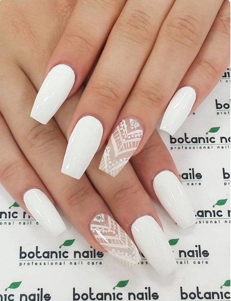 Hochzeit - •Nails•