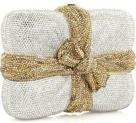 Hochzeit - ❤ Silver ~ Gold ~ White ❤