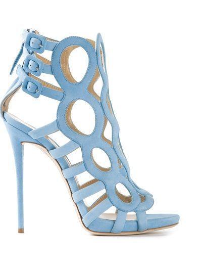 Hochzeit - My Love Of Shoes