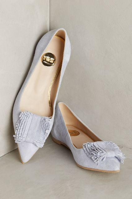Свадьба - Style. Shoes