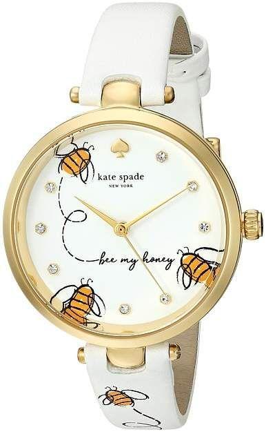 Свадьба - Watches