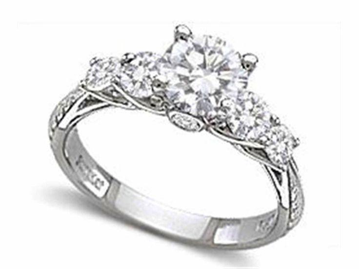زفاف - Engagment Rings