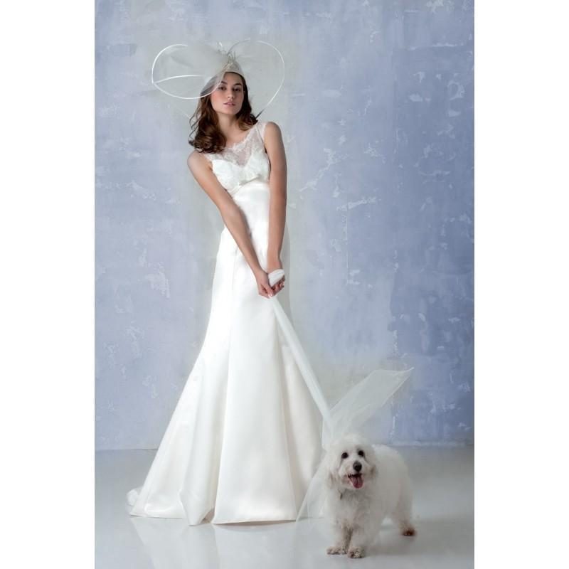 Wedding - Alexis Mariage, Vie - Superbes robes de mariée pas cher