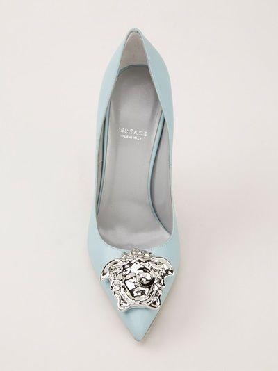 Hochzeit - For The Love Of Shoes