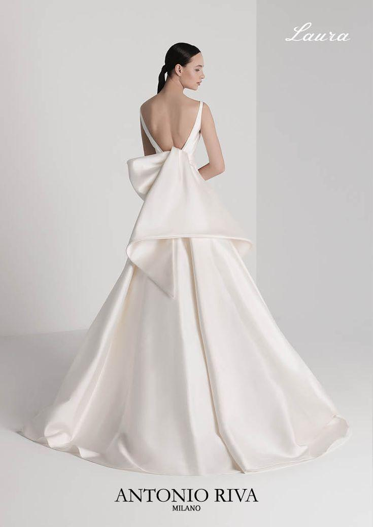 Hochzeit - Say Yes To The Dress