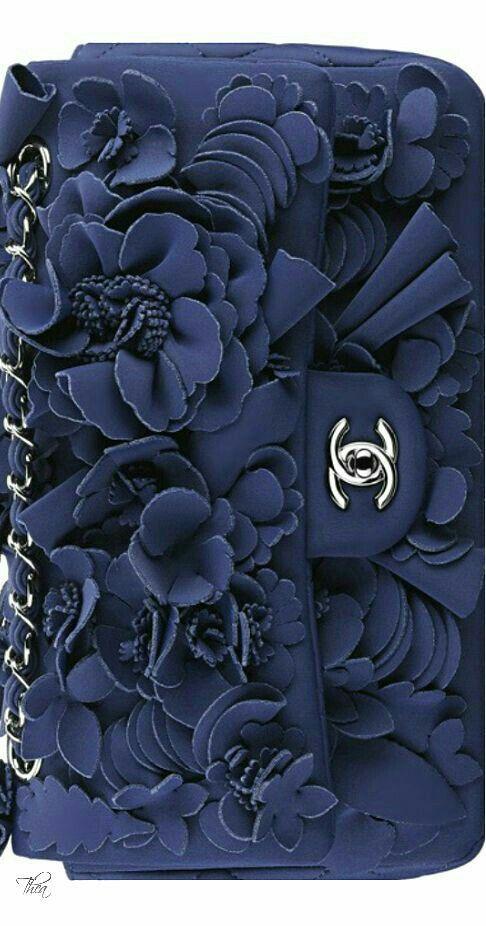 Hochzeit - DARK BLUE.