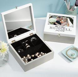 Hochzeit - Wedding Gifts