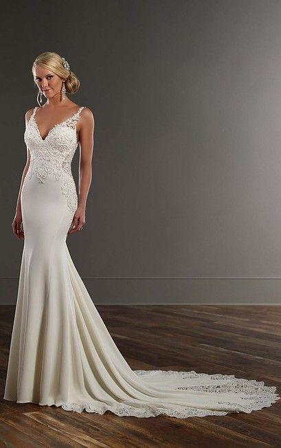 Mariage - Wedding Dress Designers