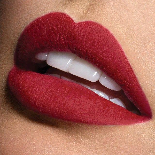 Свадьба - Lips
