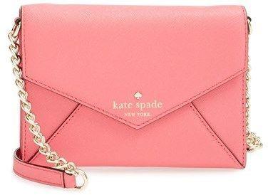 Hochzeit - Purses, Handbags & Wallets