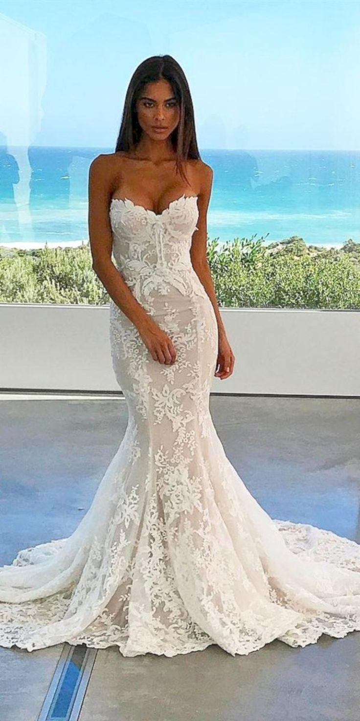 18 Affordable Winter Wedding Dress Ideas To Save Your Money ...