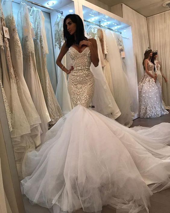 Свадьба - ♡ WEDDING GOALS