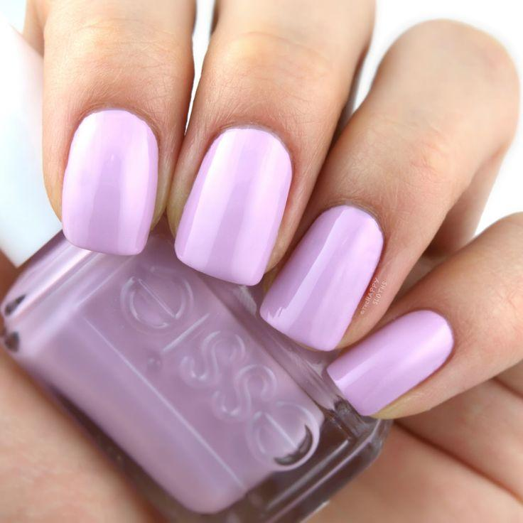 Wedding - Essie Summer 2017 Collection: Review And Swatches