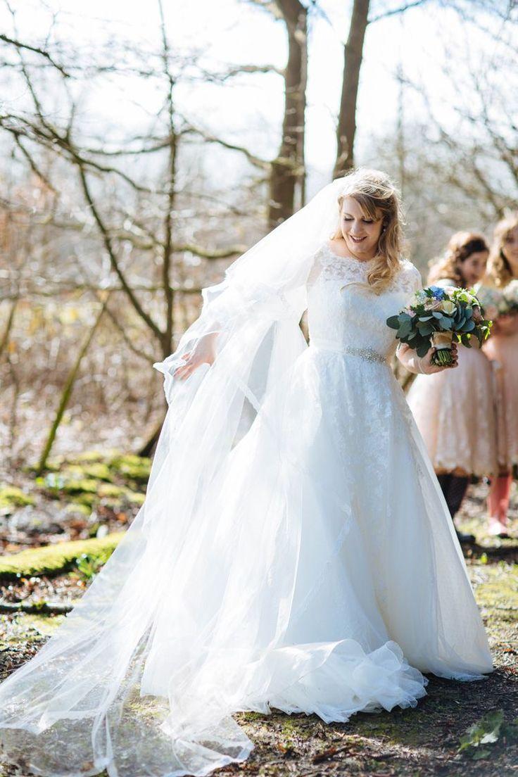 e81570445e69 Wedding Theme - Enchanted English Country Garden Wedding  2860879 ...