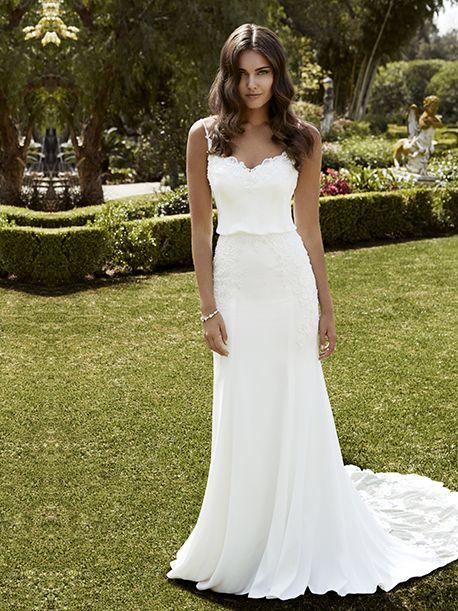 Свадьба - Weddingdress