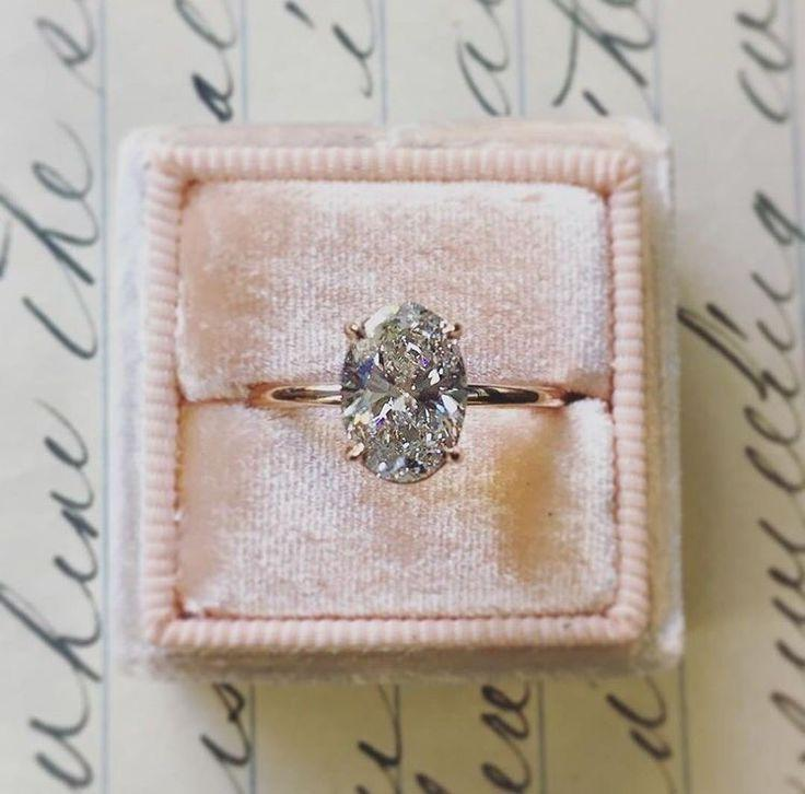 Mariage - Engagement Rings