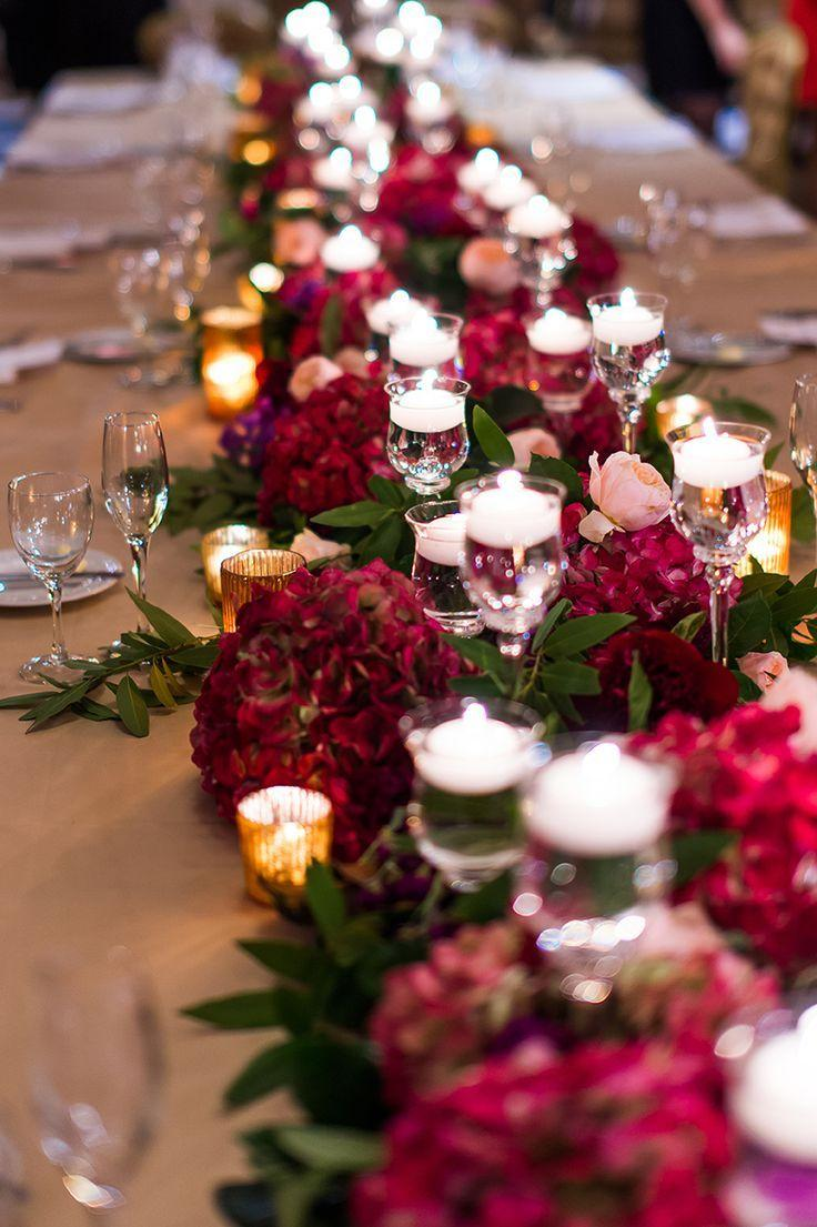 Mariage - Hochzeitsfeier
