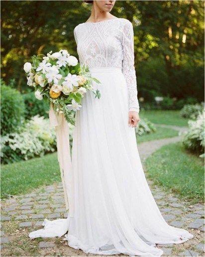 Wedding - Vintage Wedding Dresses (33)
