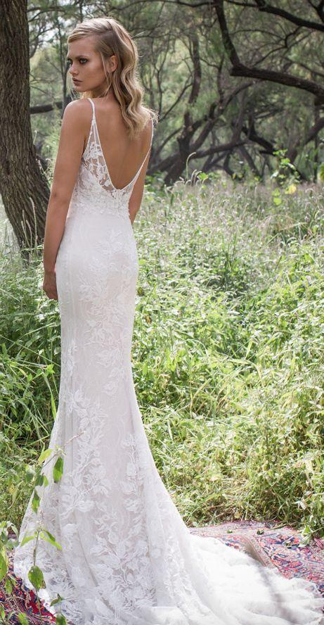 Hochzeit - Wedding Dress Inspiration