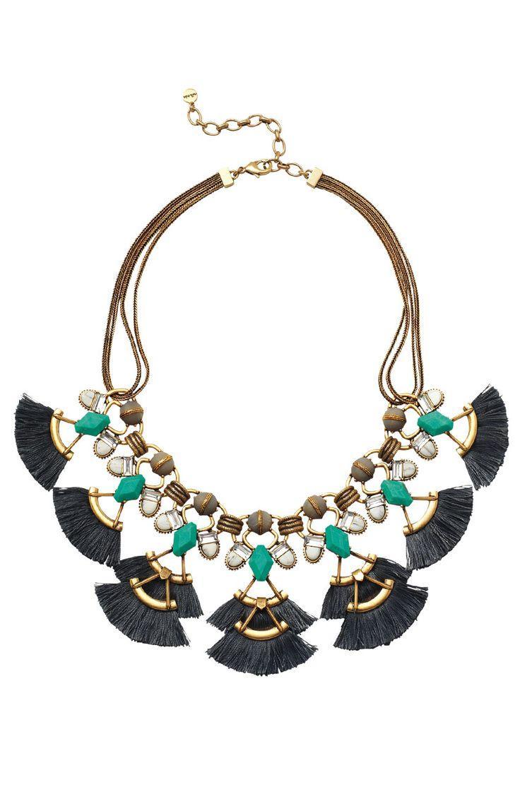 زفاف - Jewelry - NKs Part 4