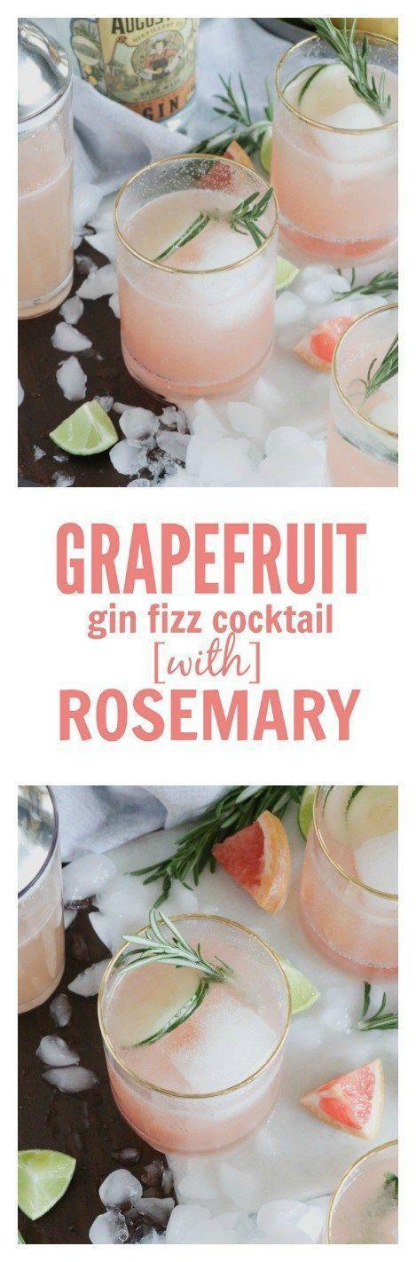 Hochzeit - Drinks & Cocktails