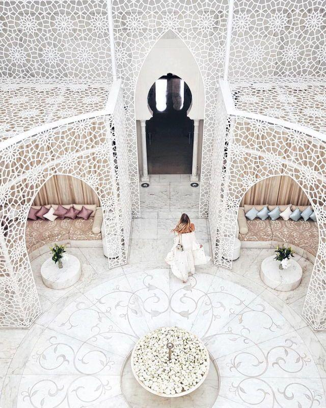 Wedding - Travel ✈️