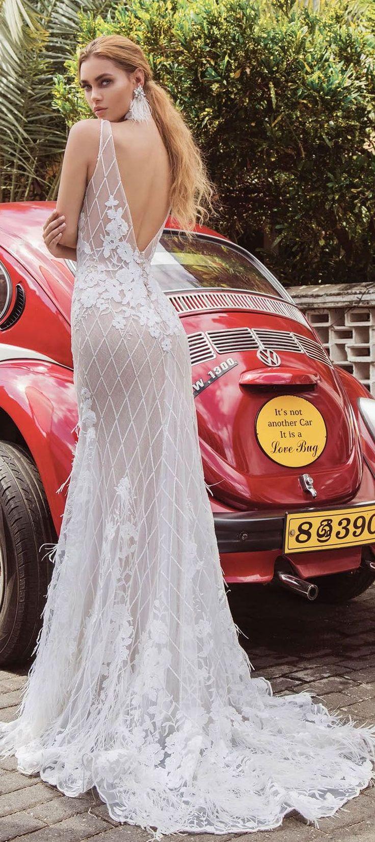 Свадьба - Lanesta Wedding Dresses – Treasure Of The Seas Bridal Collection