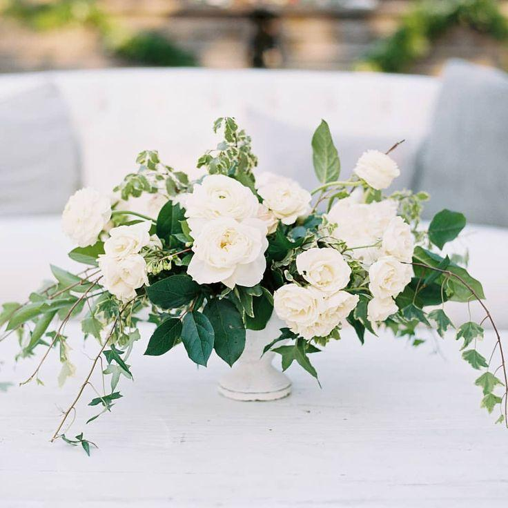 Свадьба - Wedding - Table Decor