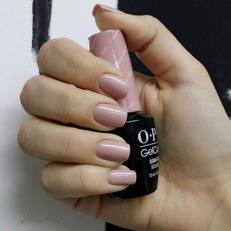 Свадьба - Opi Tiramisu For Two