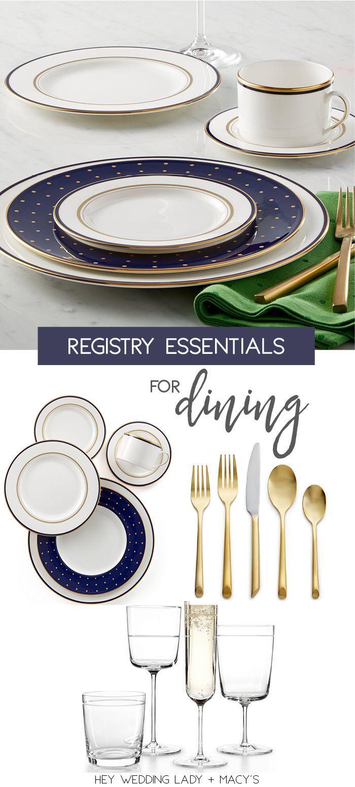 Macy Wedding Registry.Wedding Gifts Top Wedding Registry Picks With Macy S 2865385