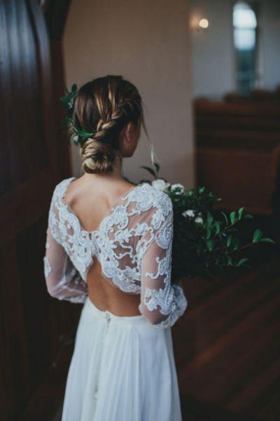 Свадьба - Pinterest: Nuggwifee