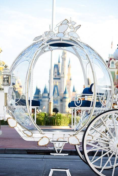 Mariage - Https://www.facebook.com/pages/Universo-Disney/1529769067280328