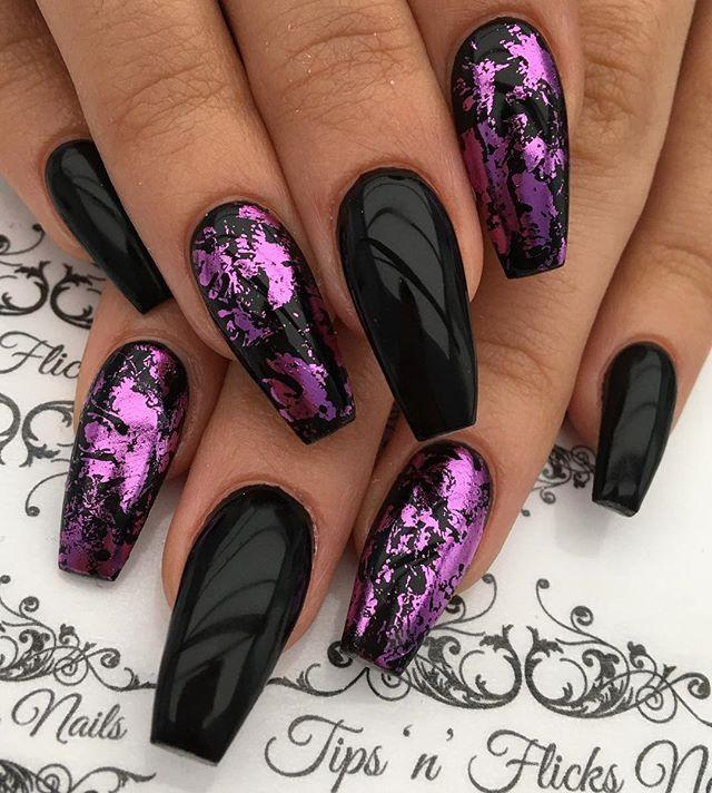 Hochzeit - #acrylicnails #glitternails #nailporn #nailsofinstagram #nailtech #nailgasm #nailpromote #nailart #nails #nude #nudenails #stripenails #naillove #n…