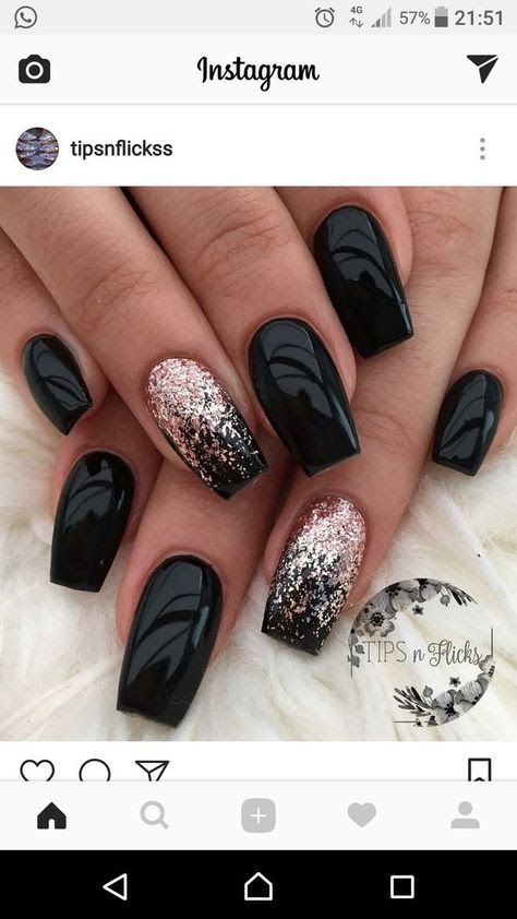 Свадьба - 18 More Pins For Your Nails Board - Momamongchaos@gmail.com - Gmail