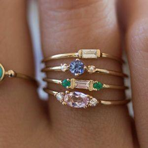 Mariage - Ring_Butterboom_20
