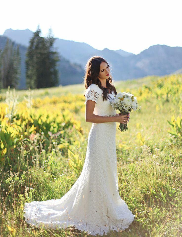 Wedding - Gorgeous Bridals!   Tessa Barton Photography