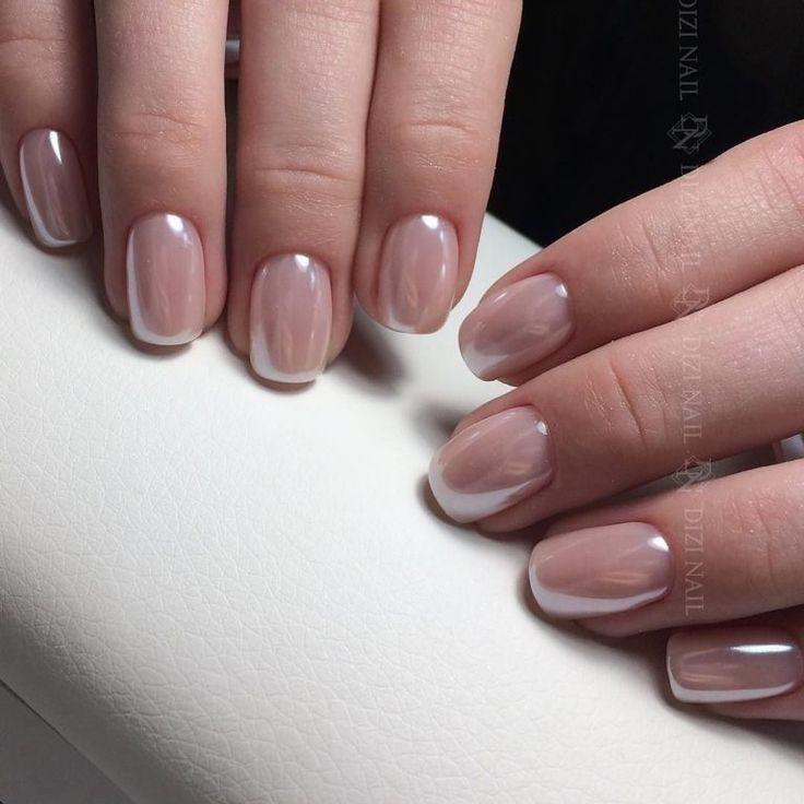 مسمار 60 Best Gel Nails Colors Designs 2017 2865836