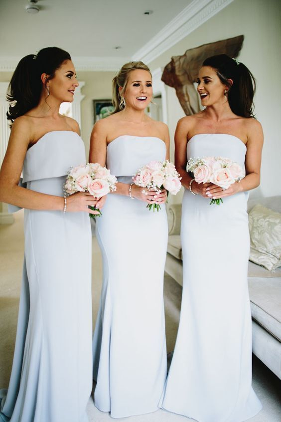Wedding - Love This Style Of Dress
