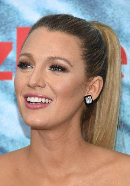 blake lively gallery
