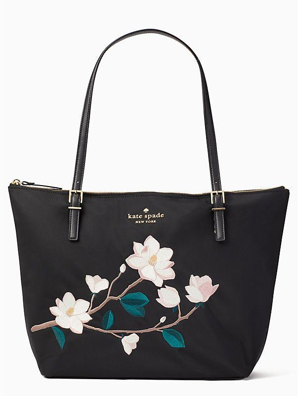 Wedding - Kate Spade Watson Lane Embroidered Maya