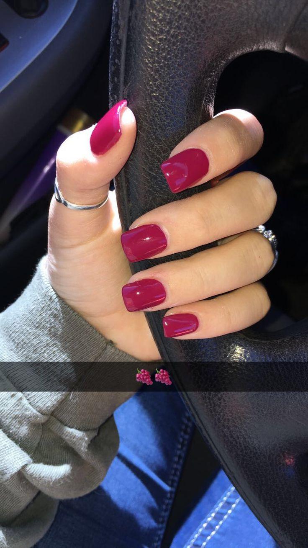 زفاف - Makeup & Nails