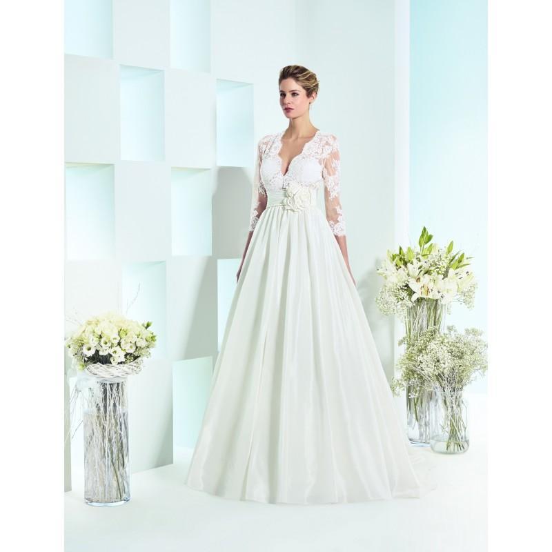 Свадьба - Robes de mariée Just For You 2018 - 185-42 - Robes de mariée France