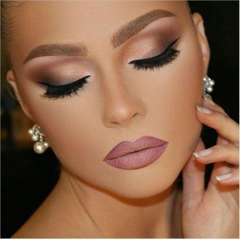 Свадьба - Fashion Glamour Style Luxury