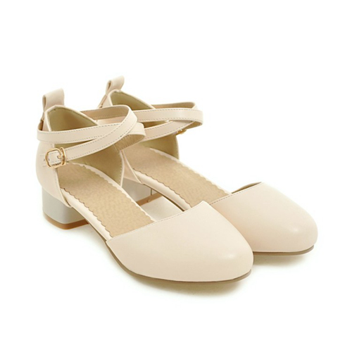 Wedding - Wedding Shoes, Bridal & Matric Dance Shoes South Africa - Vividress