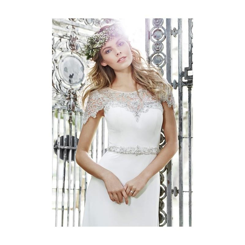 Mariage - Maggie Sottero - - Stunning Cheap Wedding Dresses