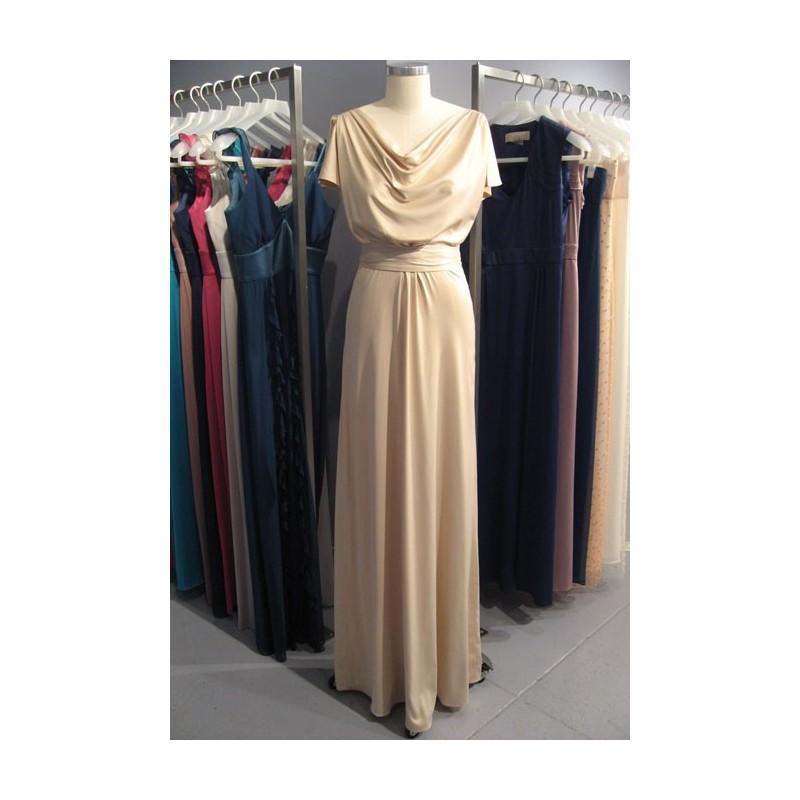 زفاف - Get Pippa's Look - Stunning Cheap Wedding Dresses