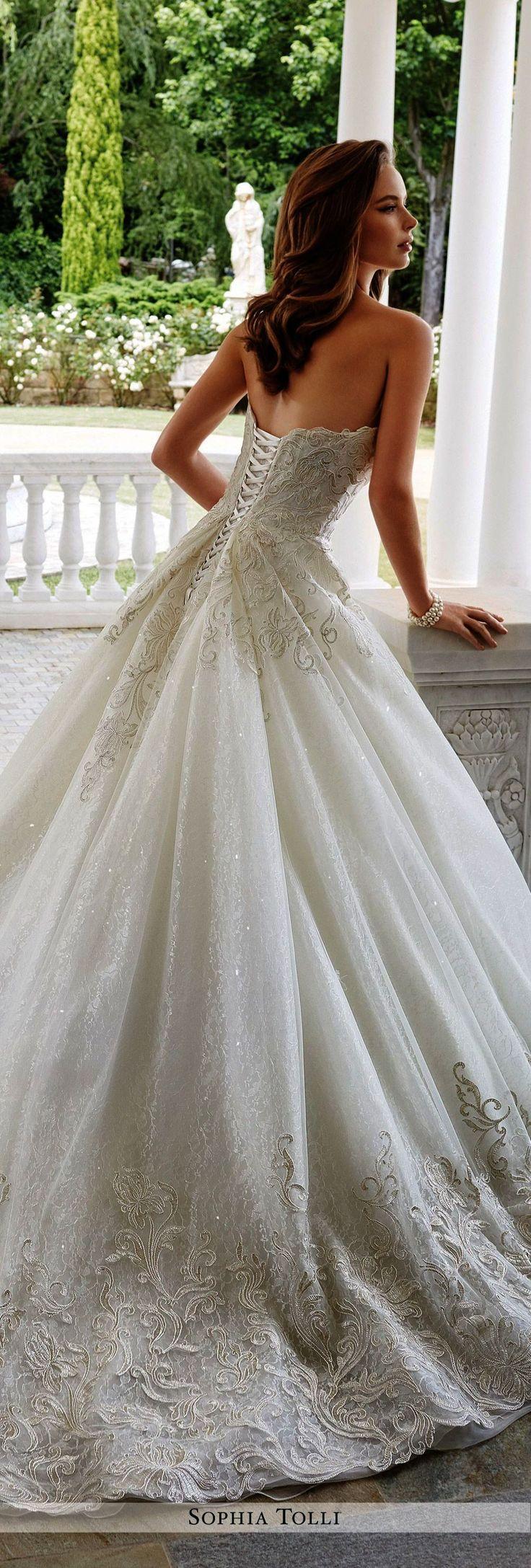 Hochzeit - Mermaid Lace Dress Weddingbee Lace Wedding Dresses For Pregnant Brides