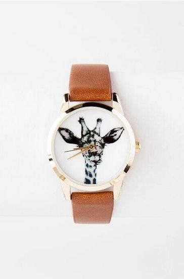 Свадьба - 27 Adorable Giraffe Products You Need In Your Life