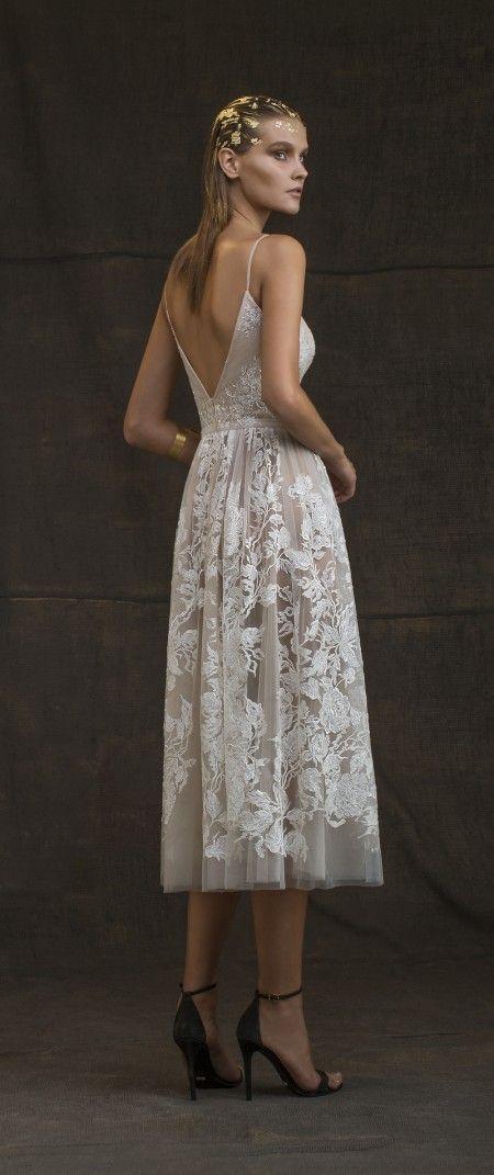 """Hochzeit - Limor Rosen """"Treasure"""""""